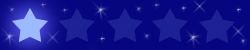 1 Star_Star Rating System