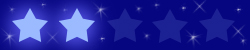 2 Stars_Star Rating System