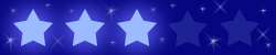 3 Stars_Star Rating System