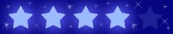 4 Stars_Star Rating System