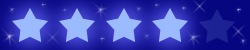 4 Stars_Star Rating System