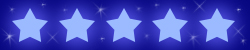 5 Stars_Star Rating System