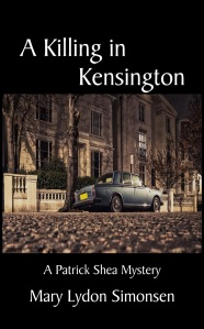 a-killing-in-kensington