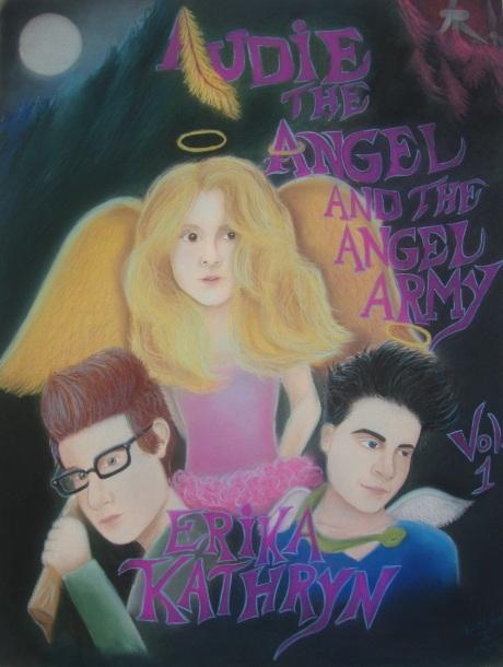 audie-the-angel