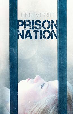 prison-nation