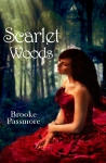 scarlet-woods-cover