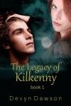 the-legacy-of-kilkenny