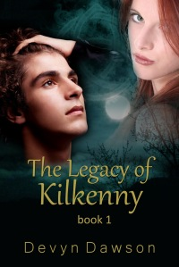 the-legacy-of-kilkenny