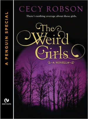 the-weird-girls